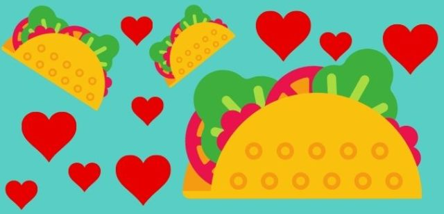 Local recommendations Four Great Taco Spots in Orlando